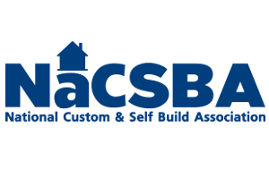 National Custom & Self Build Association
